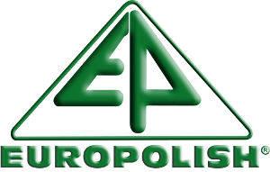 Europolish Srl
