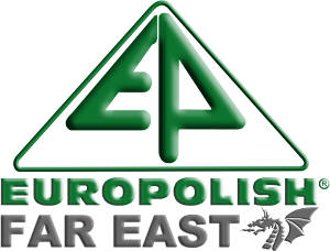 Europolish Far East