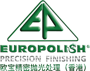 logo-europolish-drago-hong-kong-300
