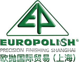 logo-europolish-drago-shangai-300