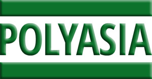 polyasia300