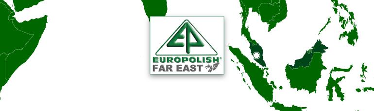 epf-header