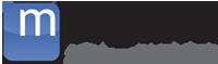 logo_morgantiweb